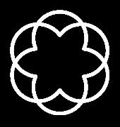 Icon_Ayurveda