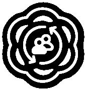 Icon_Coaching_weiss
