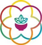 Logo_140x149